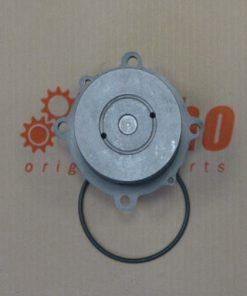 Pompa wody Deutz KHD 1012 1013 2012 2013