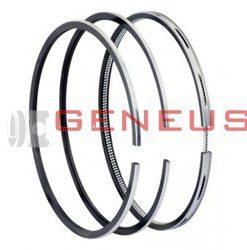 Pierścienie Mitsubishi L3E, L3E2