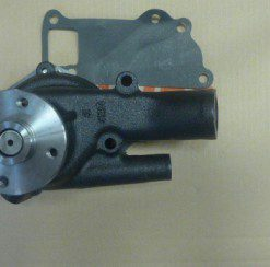 Pompa wody Daewoo DB33