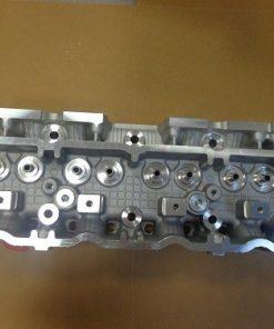Głowica Nissan K25
