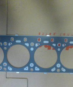 Uszczelka głowicy Nissan K25