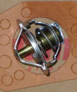 Termostat Nissan J15 82st