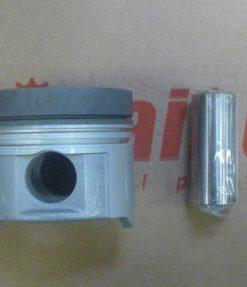 Tłok Toyota 1DZ-II