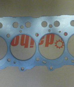 Uszczelka głowicy Toyota 1DZ-II
