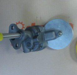 Pompa oleju Nissan K25
