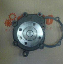Pompa wody Mazda HA