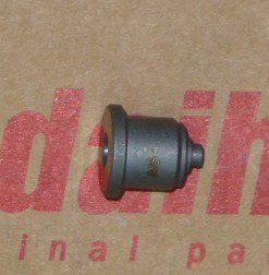 Zaworek pompy wtryskowej Mitusbishi 6D15T