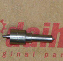 Końcówka wtrysku Mitsubishi DLLA158PN104