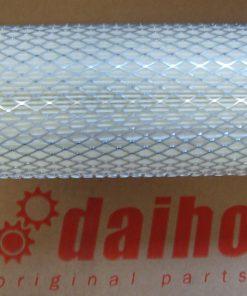 Filtr powietrza AB001036