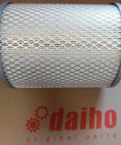 Filtr powietrza AB000699