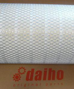 Filtr powietrza AB001030