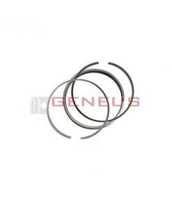 Pierścienie Kubota D1105