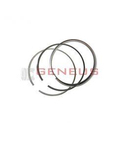 Pierścienie Kubota D1301, D1302