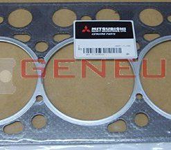 Uszczelka głowicy do Mitsubishi K3G