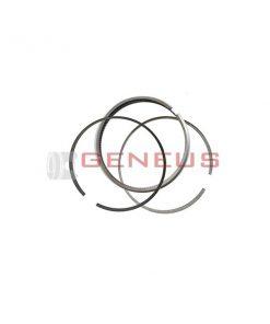 Pierścienie Kubota D1005