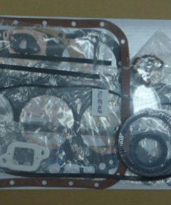 Uszczelki Mazda HA – zestaw uszczelek
