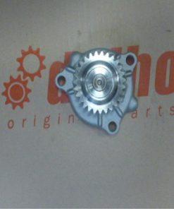 Pompa oleju Toyota 1DZ