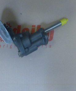 Pompa oleju Nissan H15