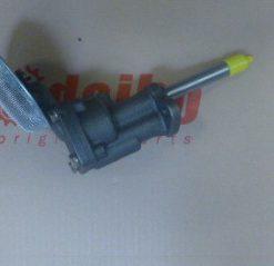 Pompa oleju Nissan K15