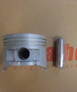 Tłok Nissan H25 0.50