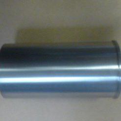 Tuleja cylindra Mazda XA