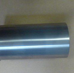 Tuleja cylindra Mazda HA