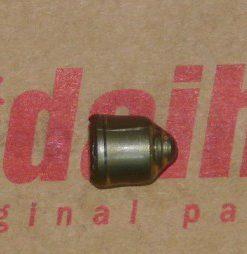 Zaworek pompy wtryskowej Kubota D950